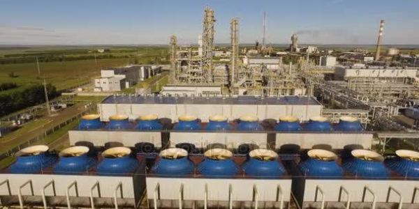 Oil&gasindustry
