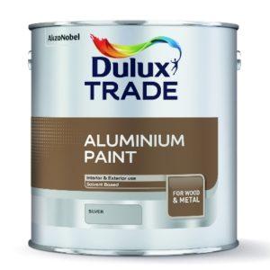 dulux-trade-aluminium-paint