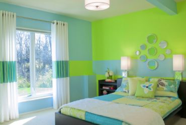 paint-combos-for-bedrooms-bedroom-color-schemes-for-couples-bedroom-latest-colour